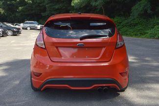 2014 Ford Fiesta ST Naugatuck, Connecticut 3