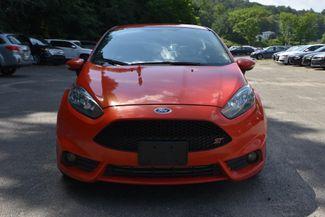2014 Ford Fiesta ST Naugatuck, Connecticut 7