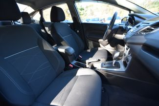 2014 Ford Fiesta SE Naugatuck, Connecticut 10
