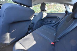 2014 Ford Fiesta SE Naugatuck, Connecticut 13