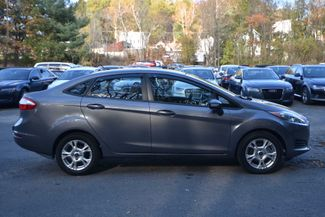 2014 Ford Fiesta SE Naugatuck, Connecticut 5