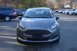2014 Ford Fiesta SE Naugatuck, Connecticut 7