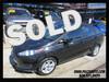 2014 Ford Fiesta SE, Gas Saver! Clean CarFax! New Orleans, Louisiana