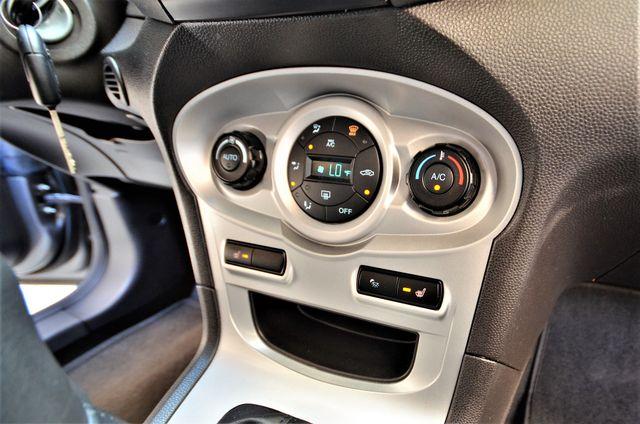 2014 Ford Fiesta SE Reseda, CA 13