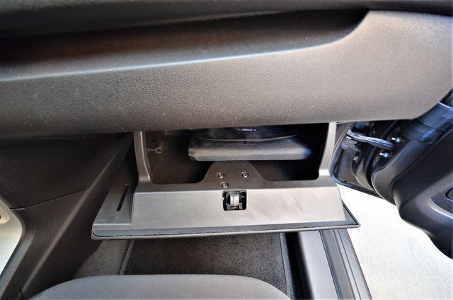 2014 Ford Fiesta SE Reseda, CA 37