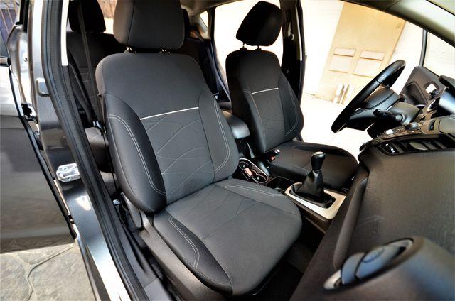 2014 Ford Fiesta SE Reseda, CA 41