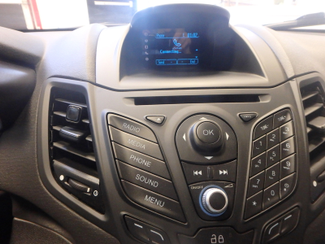 2014 Ford Fiesta Se Low MILES, ONE OWNER FACTORY WARRANTY Saint Louis Park, MN 7