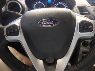 2014 Ford Fiesta Se Low MILES, ONE OWNER FACTORY WARRANTY Saint Louis Park, MN 4