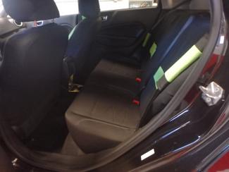 2014 Ford Fiesta Se Low MILES, ONE OWNER FACTORY WARRANTY Saint Louis Park, MN 15