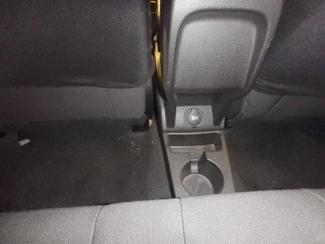 2014 Ford Fiesta Se Low MILES, ONE OWNER FACTORY WARRANTY Saint Louis Park, MN 16