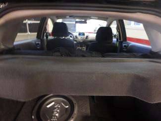 2014 Ford Fiesta Se Low MILES, ONE OWNER FACTORY WARRANTY Saint Louis Park, MN 18