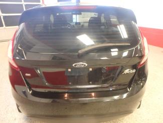 2014 Ford Fiesta Se Low MILES, ONE OWNER FACTORY WARRANTY Saint Louis Park, MN 19