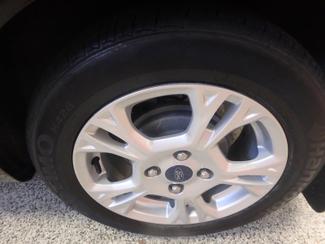 2014 Ford Fiesta Se Low MILES, ONE OWNER FACTORY WARRANTY Saint Louis Park, MN 25