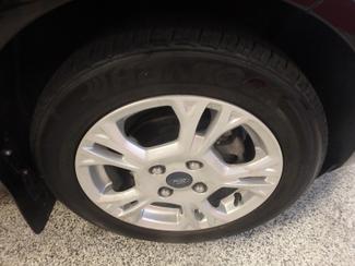 2014 Ford Fiesta Se Low MILES, ONE OWNER FACTORY WARRANTY Saint Louis Park, MN 27