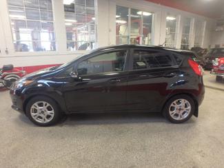 2014 Ford Fiesta Se Low MILES, ONE OWNER FACTORY WARRANTY Saint Louis Park, MN 10