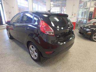 2014 Ford Fiesta Se Low MILES, ONE OWNER FACTORY WARRANTY Saint Louis Park, MN 11