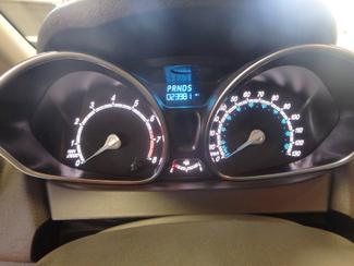2014 Ford Fiesta Se Low MILES, ONE OWNER FACTORY WARRANTY Saint Louis Park, MN 3