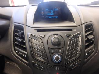 2014 Ford Fiesta Se Low MILES, ONE OWNER FACTORY WARRANTY Saint Louis Park, MN 6