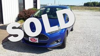 2014 Ford Fiesta SE Walnut Ridge, AR