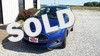 2014 Ford Fiesta SE Walnut Ridge, AR