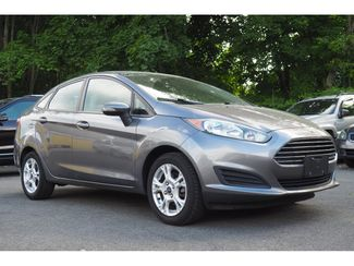 2014 Ford Fiesta SE | Whitman, Massachusetts | Martin's Pre-Owned-[ 2 ]