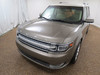 2014 Ford Flex Limited wEcoBoost  city OH  North Coast Auto Mall of Akron  in Akron, OH