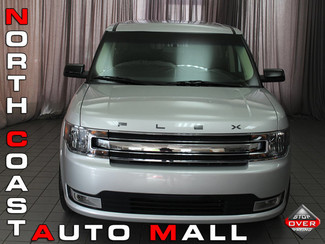 2014 Ford Flex in Akron, OH