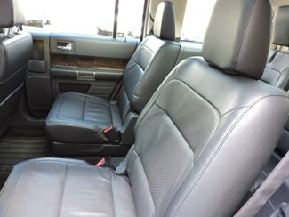 2014 Ford Flex AWD One Owner Low Miles. Limited w/EcoBoost Bend, Oregon 17