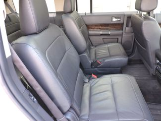 2014 Ford Flex AWD One Owner Low Miles. Limited w/EcoBoost Bend, Oregon 18