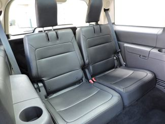 2014 Ford Flex AWD One Owner Low Miles. Limited w/EcoBoost Bend, Oregon 19