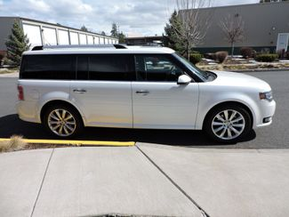2014 Ford Flex AWD One Owner Low Miles. Limited w/EcoBoost Bend, Oregon 3