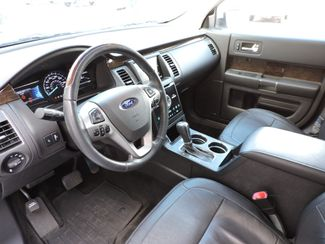 2014 Ford Flex AWD One Owner Low Miles. Limited w/EcoBoost Bend, Oregon 5
