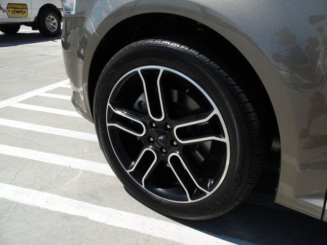 2014 Ford Flex SEL Bullhead City, Arizona 6