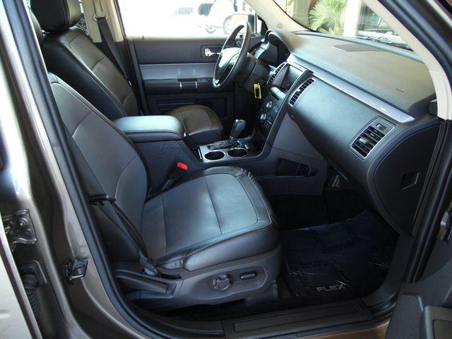 2014 Ford Flex SEL Bullhead City, Arizona 30