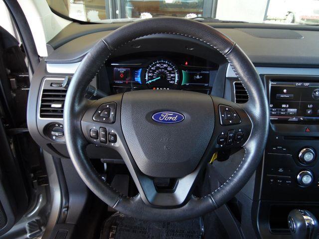 2014 Ford Flex SEL Bullhead City, Arizona 19