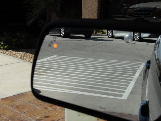 2014 Ford Flex SEL Bullhead City, Arizona 45