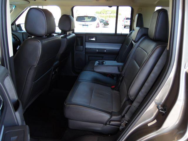 2014 Ford Flex SEL Bullhead City, Arizona 37