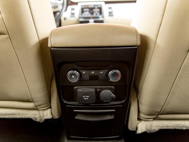 2014 Ford Flex Limited Burbank, CA 22