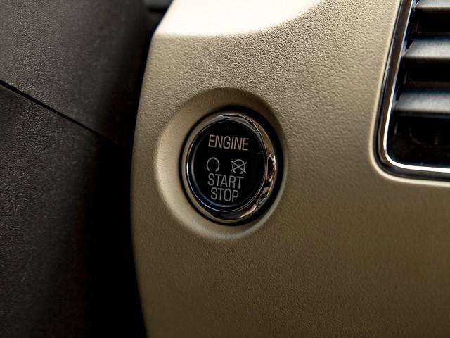 2014 Ford Flex Limited Burbank, CA 23