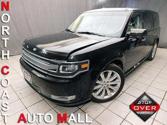 2014 Ford Flex in Cleveland, Ohio