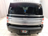 2014 Ford Flex Limited wEcoBoost  city Ohio  North Coast Auto Mall of Cleveland  in Cleveland, Ohio