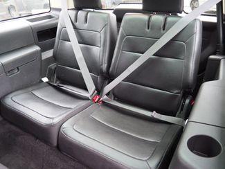2014 Ford Flex SEL Englewood, CO 10