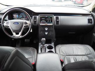 2014 Ford Flex SEL Englewood, CO 11