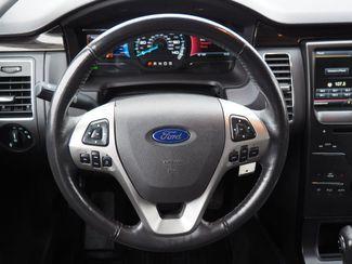 2014 Ford Flex SEL Englewood, CO 12