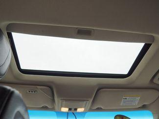 2014 Ford Flex SEL Englewood, CO 15