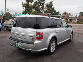 2014 Ford Flex SEL Englewood, CO 4
