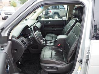2014 Ford Flex SEL Englewood, CO 8