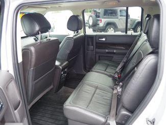 2014 Ford Flex SEL Englewood, CO 9