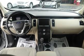 2014 Ford Flex SEL Hialeah, Florida 12