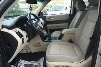 2014 Ford Flex SEL Hialeah, Florida 14